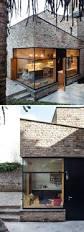 House Desighn by Best 25 Modern Brick House Ideas On Pinterest Modern Exterior