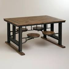 provence dining table for sale world market dining table chairs home design