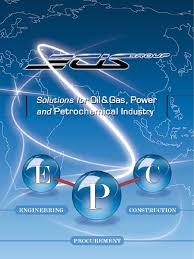 products catalogue 2010 reliability engineering specification