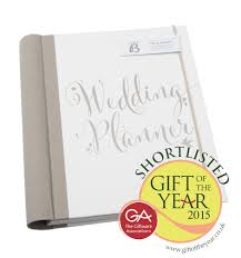 wedding planning book wedding planner book gift of the year 2015 finalist to b