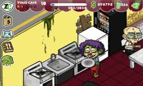 cafe apk cafe for android free android