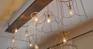 Mini Chandelier Lamp Shades Lamps Interesting Mini Lamp Shades Design Wonderful Decorative