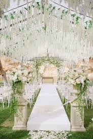 unique wedding venues island 406 best outdoor ceremony images on outdoor ceremony