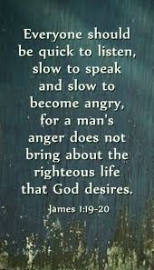 25 anger bible ideas scriptures