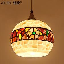 Unique Handmade Lamps Handmade Hanging Lights Unique Handmade Pendant Light Designs