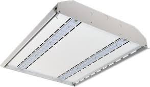 high bay led shop lights simkar rg2ledwr17050u1 57 96007 dlc listed 170w 17970 lumen 5000k
