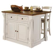Home Styles Nantucket Kitchen Island Movable Kitchen Islands Walmart Home Styles Island With Chairs