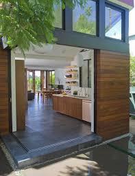 tile ideas for kitchen floors 36 kitchen floor tile ideas designs and inspiration june 2017