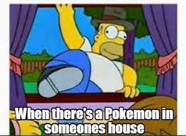 Pokemon Meme - pokemon go meme dump album on imgur