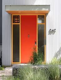 of course i would love this exterior maria killam the true