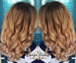 root drag hair styles 22 hottest ombre hairstyles ombre hair color ideas hairstyles
