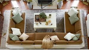 Sectional Sofas U Shaped Captivating Sectional Sofa U Shaped Sofas With Design 16