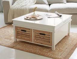 Couchtisch Weiss Design Ideen Couchtisch Weiß Landhaus My Lovely Home My Lovely Home
