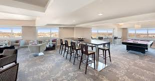 2 Bedrooms Apartments For Rent The Vue At 110 Somerset Street New Brunswick Nj 08901 Hotpads