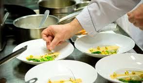 cours de cuisine en groupe cours de cuisine dittique finest fabulous cours de cuisine haute