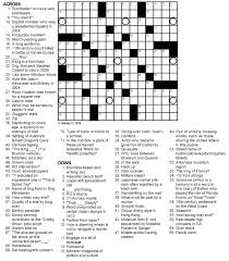 crossword puzzle thanksgiving a tribute to n c wyeth crossword puzzle