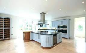island design kitchen kitchen center island ideas best small kitchen with island ideas on