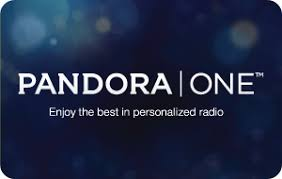 pandora one apk gift card at discount buy pandora gift cards 8 discount