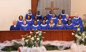 easter cantatas for small choirs chancel choir crossroads presbyterian church chancel choir