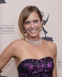 adrianne zucker new hairstyle 2015 20 best arianne zucker images on pinterest arianne zucker