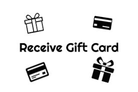 earn gift cards earn free gift cards and free stuff loot palace