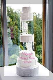 cupcake stand with led lights wedding cake 4 tier cascade wedding cake stand acrylic 3 tier cake