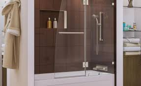 basco shower door reviews shower door width notes full size of frameless shower door