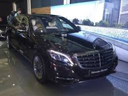 2015 mercedes s class price mercedes s class price check november offers images