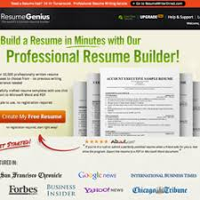 Forbes Resume Examples by Chic Design Resume Genius 13 Nursing Resume Sample Writing Guide