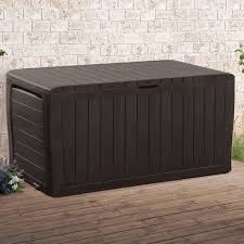 best 25 keter deck box ideas on pinterest rustic deck boxes