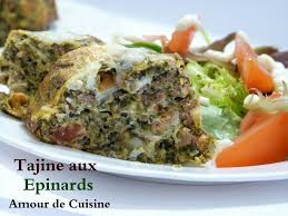 amour de cuisine de soulef cuisine algerienne luxury authentique chbih essofra b noise aux noix