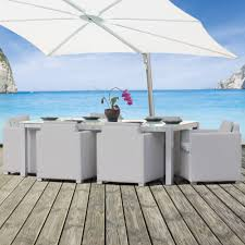 Patio Furniture Frisco by Modern Outdoor Furniture And Patio Furniture