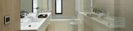 bathroom designers bathroom design wellington kitchen designers laundries