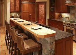 center island kitchen designs 100 kitchen center island ideas kitchen islands kitchen