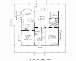 single story house plans with wrap around porch 50 new ranch style house plans with wrap around porch best house