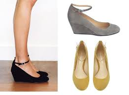 Comfort Shoes For Standing Long Hours 25 Cute Comfortable Work Shoes Ideas On Pinterest Comfy Shoes