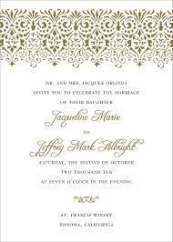 marriage invitation quotes wedding invitation quotes badbrya