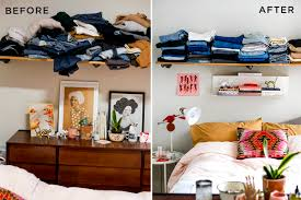 Feng Shui Home Design Rules Feng Shui Fixed My Bedroom Man Repeller