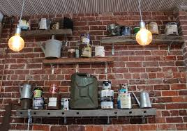 the hardware store café u0026 eatery