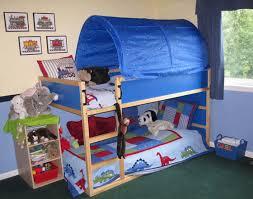 Big Boy Bed  Ikea Kura Bunk Bed - Ikea bunk bed kura