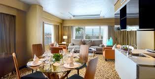 home design magazine in philippines acacia hotel manila muntinlupa city philippines homepage