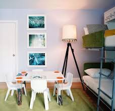 bedroom design cool paint ideas for boys room childrens bedroom
