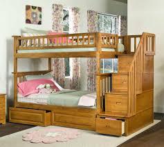 bed designs plans design plans for bunk beds 6482