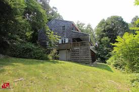 great candlewood lake front home for sale this is your one stop