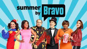 all shows bravo tv official site