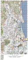 Odyssey Map 186 Best The Odyssey Of U201ca U201d Company First Of The Eighth Cavalry
