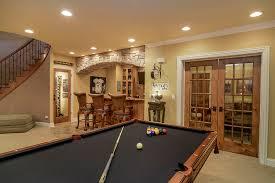 brian u0026 danica u0027s basement remodel pictures home remodeling
