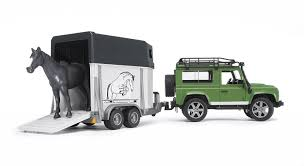 jeep land rover amazon com bruder toys land rover defender station wagon with