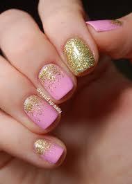 nail art sparkles gallery nail art designs