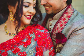 hindu wedding photographer hindu wedding contemporary indian wedding photographers into